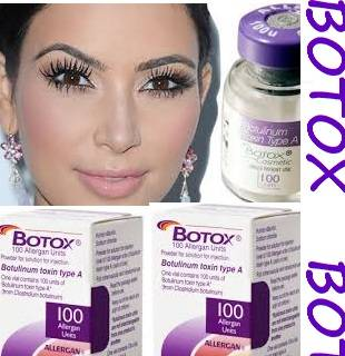 Botox Injections Euflexxa Desport,Vistabel