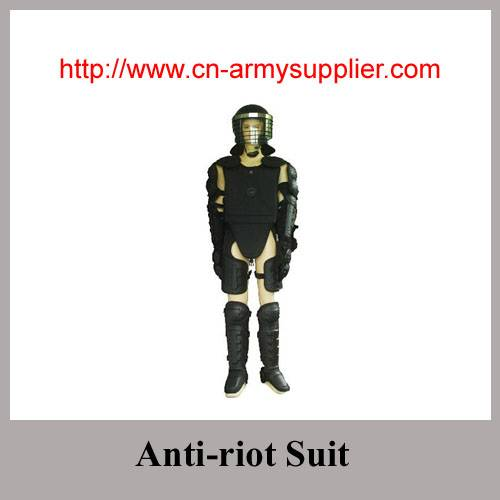 Police Anti riot suits Riot Control