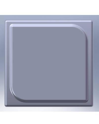 SRF-238A Long Range Card Reader