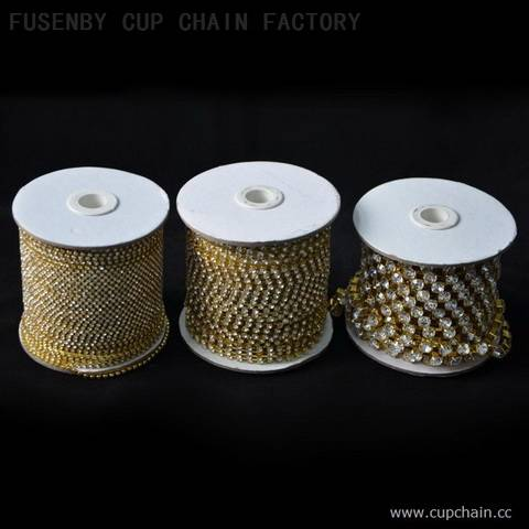 cup chain