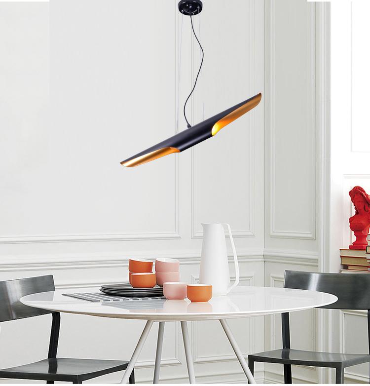 2017 Pop ceiling pendant lights classic for dinner room light