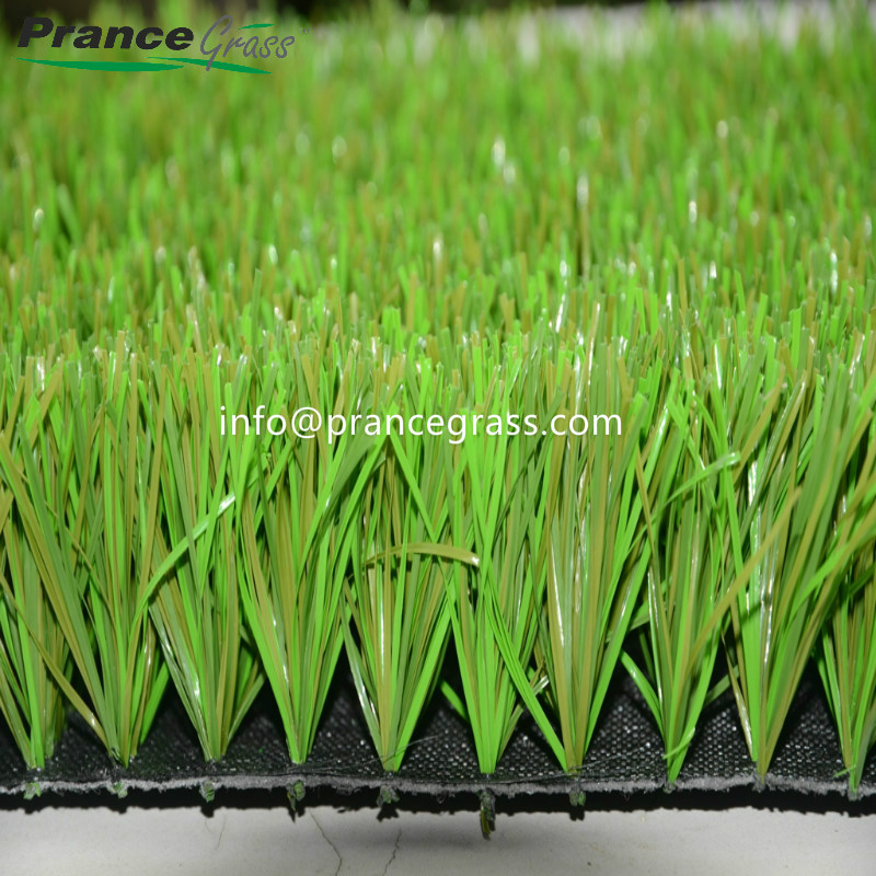 2017 Trending 50mm Football Artificial Turf