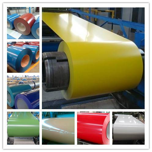 Promotion Price!!!hot dipped galvanized steel coil,Galvanized Steel Coil/ppgi coil,galvanized steel