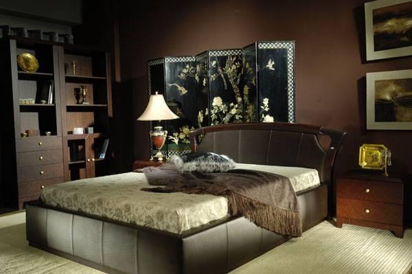 high end designer furniture leather bedroom sets bed bedside cabinet shanghai jl c. Black Bedroom Furniture Sets. Home Design Ideas
