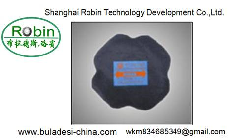 tire retreading materials-patch