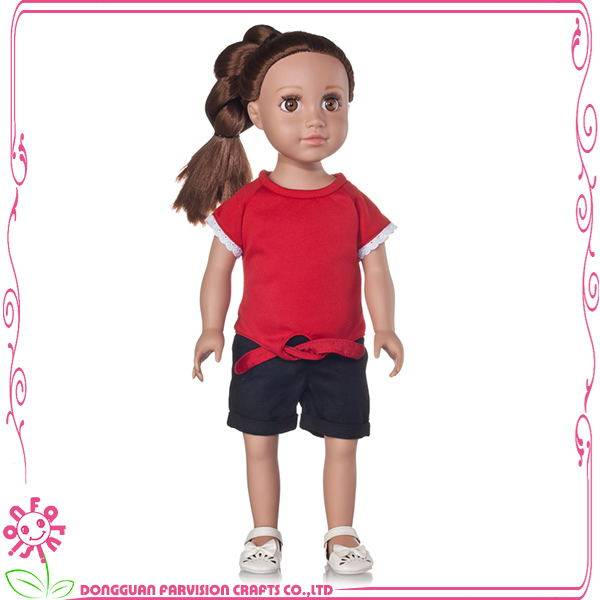 Doll toys to kids,dolls imported