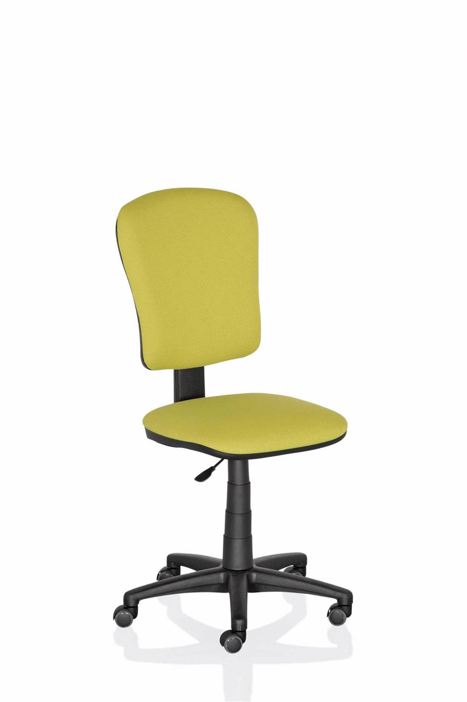 ANTARES task chair