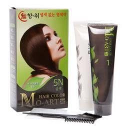 Moart hair color 150ml