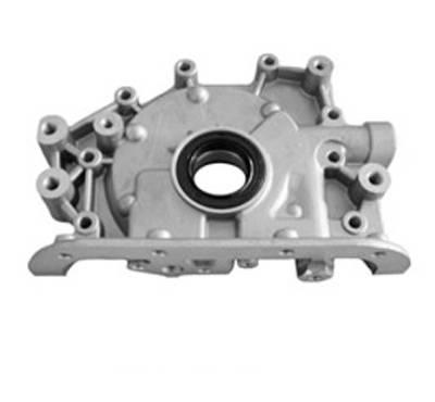 Auto parts-Oil Pump