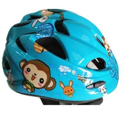 Kid Helmets, Colorful Teenagers Helmets , Baby Helmet