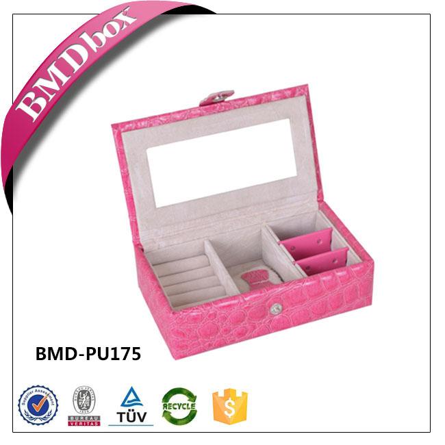 BMD-PU175