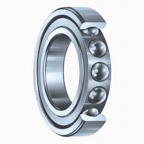 OEM Service 2 Hours Replied  High Speed Angular Contact Ball Bearing