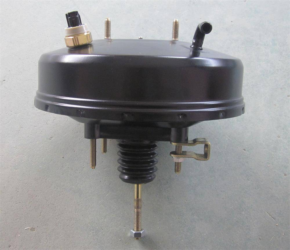 BRAKE BOOSTER FOR HILUX LN166/4WD
