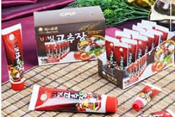 Bibim Red pepper soybean paste