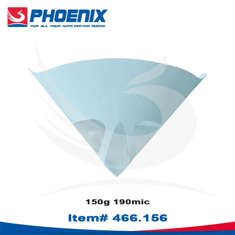 466.156 MINI CONE PAPER STRAINER