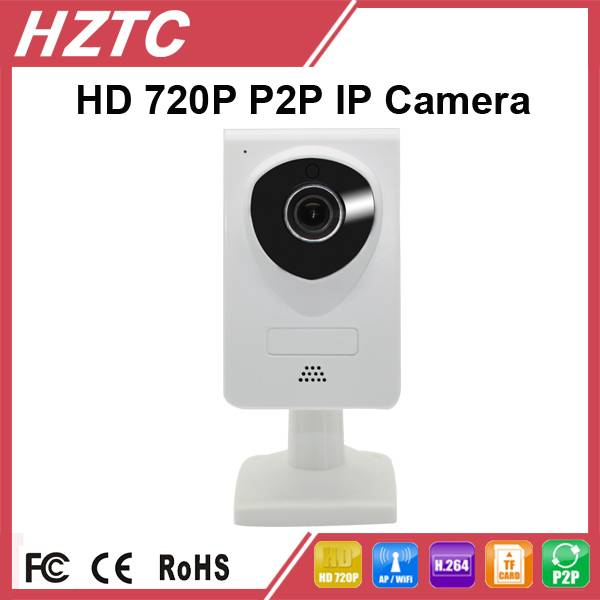 2014 hot selling TC-IPC321-GM 1080P , night vision,wifi, IP Camera, baby monitor