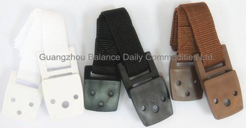 anti-tip TV Safety Strap Furniture wall Safety Strap