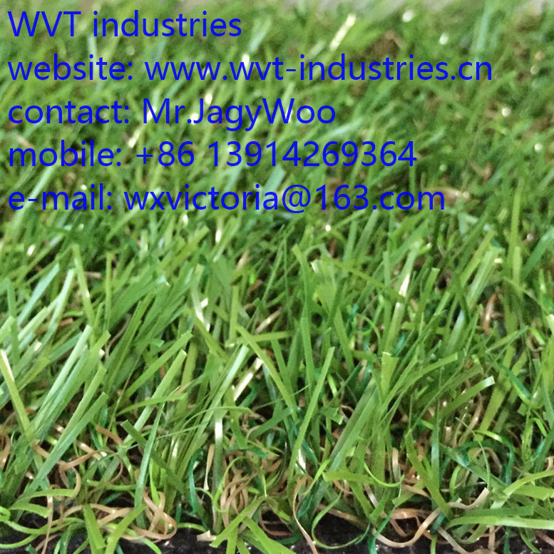 landscaping artificial lawn