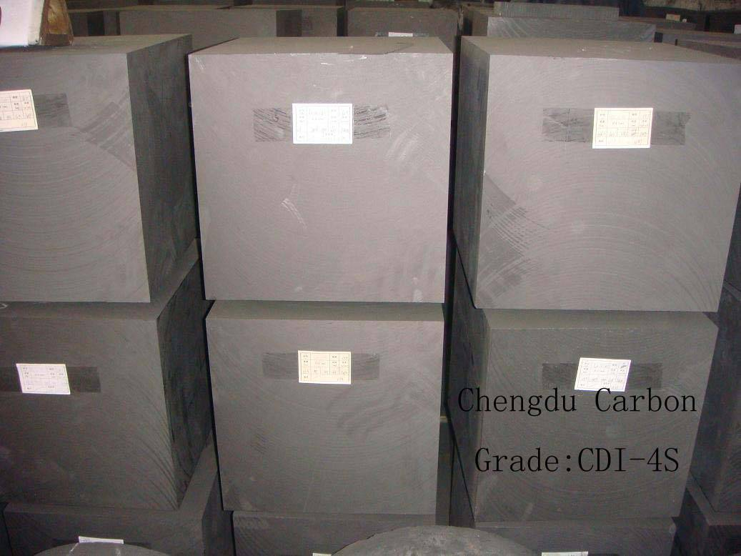 graphite die casting mold - chengdu carbon co ,ltd