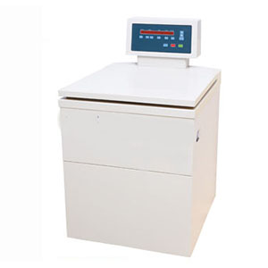 MKLB MLLR-5M Low Speed Refrigerated Centrifuge/MLL-5M Low Speed Centrifuge