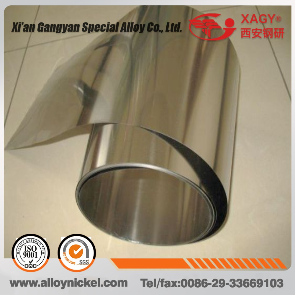 factory outlet price alloy 79 price