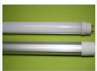 T8 LED Tube 20W with 1200Cm Length