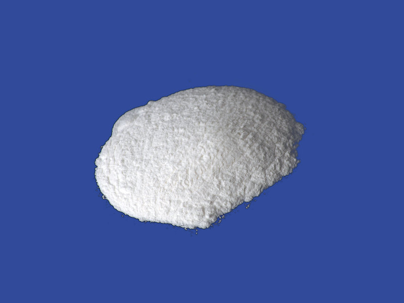 Factory Supply 99% TRICYCLODECANE HYDROCHLORIDE / TRICYCLODECANE HCL CAS 665-66-7