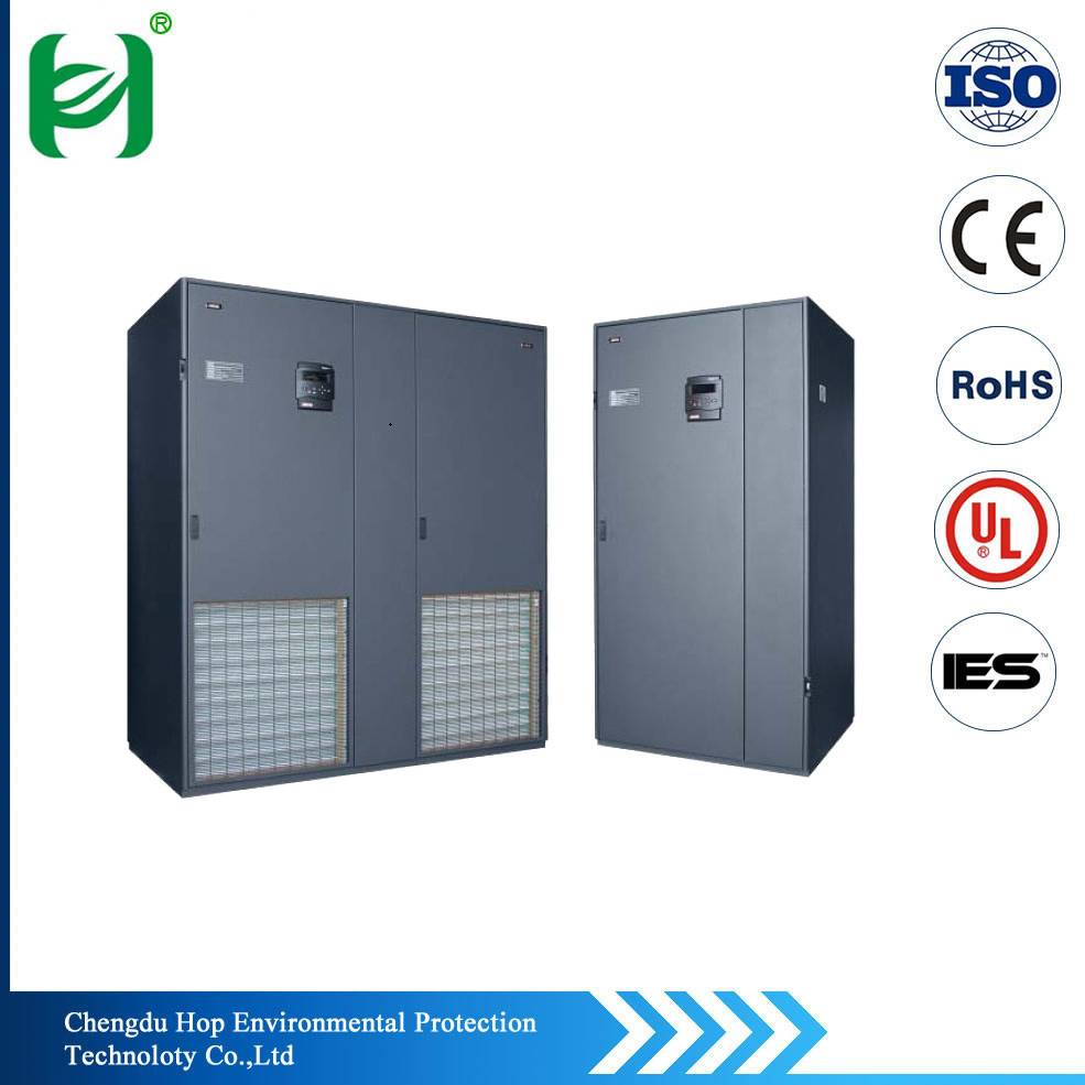Precision Air Conditioner for Server Room Cooling with CE