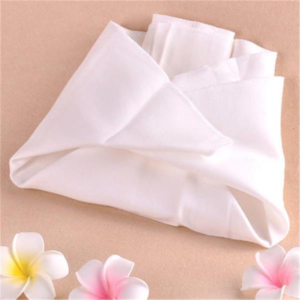 100% cotton Baby muslin diaper birds eye