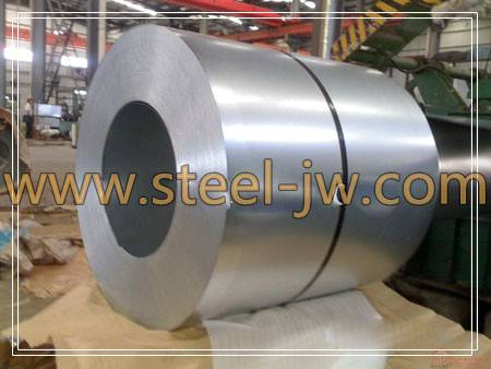 Sell ASME SA-562/SA-562M C-Mn-Ti steel plates for pressure vessels