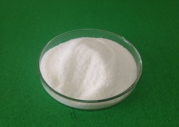 Antiestrogen Health Steroids Powder Faslodex 129453-61-8 Fulvestrant Acetate