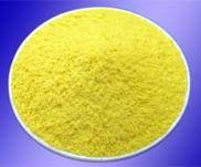 Poly Aluminium Chloride / Chemicals Chloride