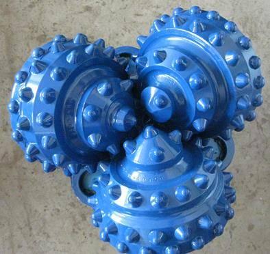 drill cone bits