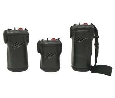 Liquid Oxygen Portable