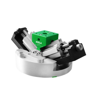 MNG - BV Needle Grippers