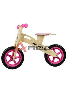 NEW BALANCE BIKE W-WBB01