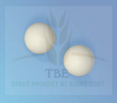 Rubber Ball Sieve Cleaners