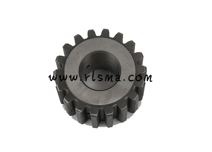 XGMA Spare parts planet wheel 41A0056