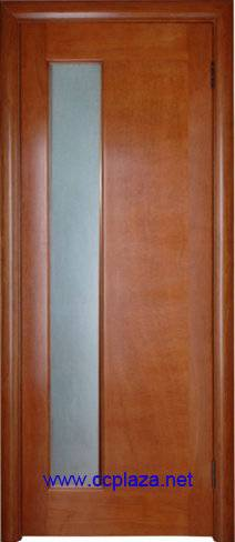 Solid wooden doors,entry doors,iso900,interior doors