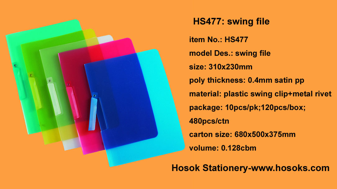 HS477