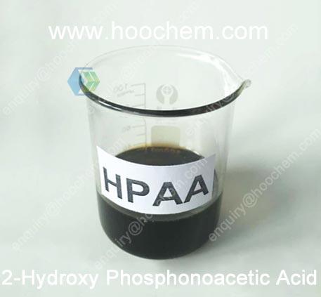 2-Hydroxy Phosphonoacetic Acid HPAA