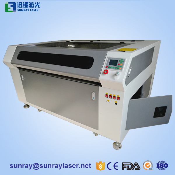 acrylic laser machine CO2 laser engraver price