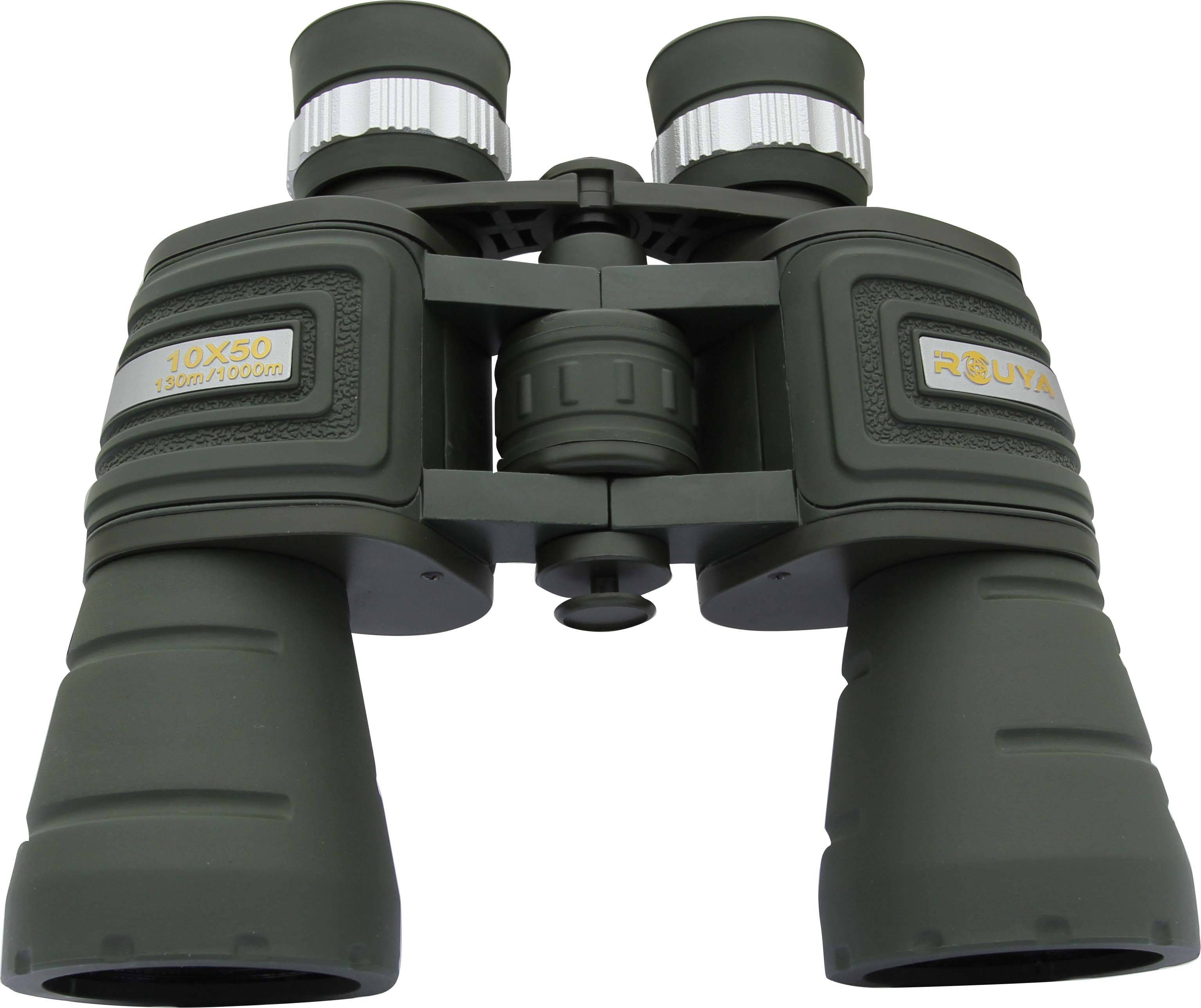 (BM-5010 ) 7X50 Long Eye Reliefoutdoor binoculars