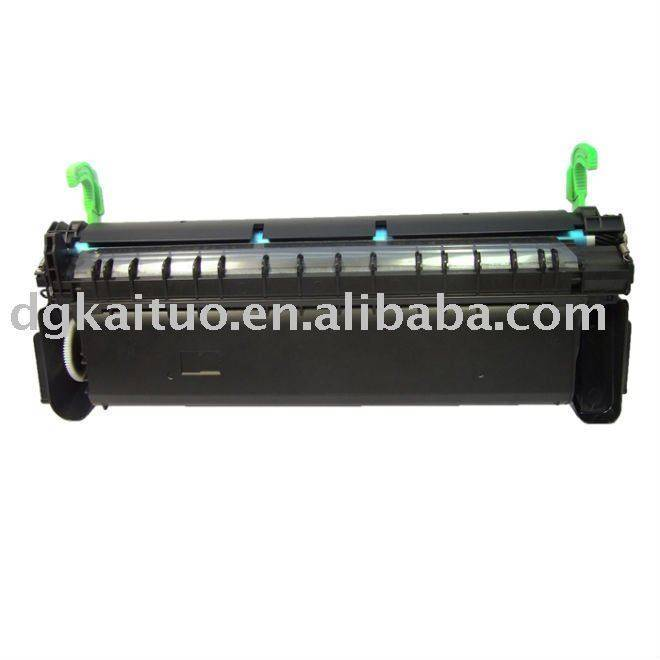 Compatible Black Toner Laser Cartridge Epson 2180