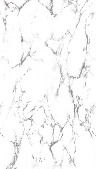 Marble Texture Steel Coil/Prepainted Galvanized Steel