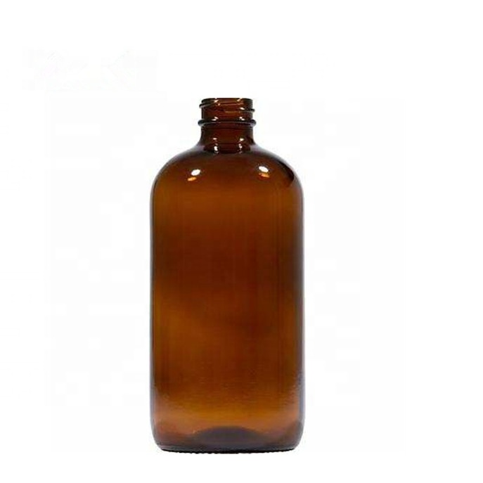 10oz Stubby Beer Bottle Amber Beer Bottle In 296 ml used for Wine with Various Colors by Interwaters