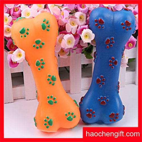 Beautiful rubber pet toys sounding dog toys pet toys manufacturer