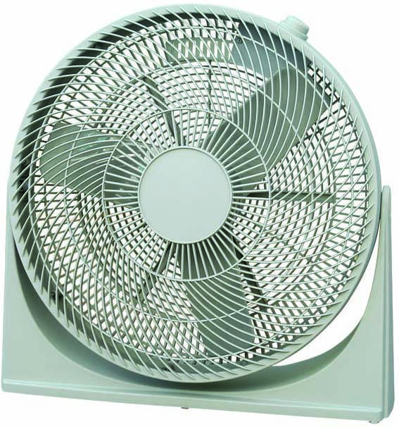 "KYT-50P 20"" box fan"