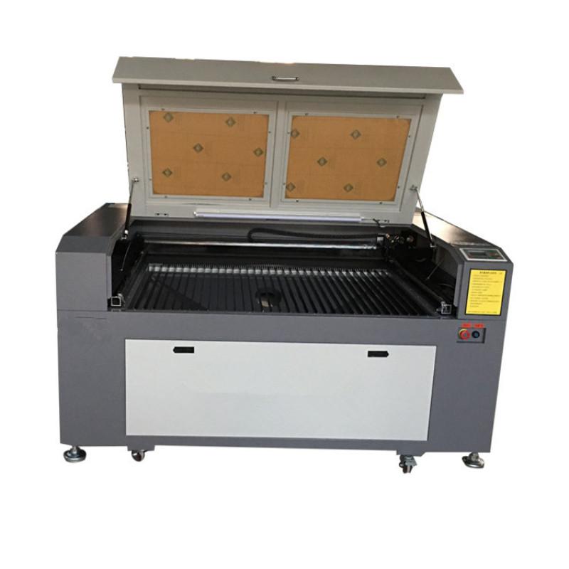 1390 100w wood co2 laser cutting machine 1300900mm