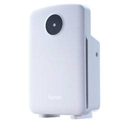 Rooman air purifier AC300